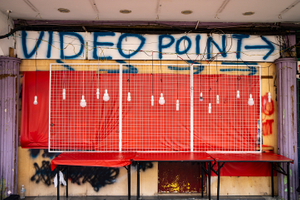 Video Point
