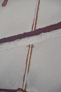 Minimalist chinese lines