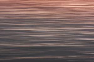 Rye Waters