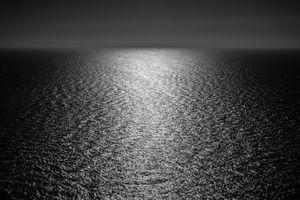 Atlantic Eternity