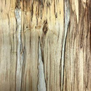 Grain, Wood