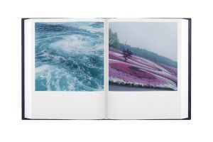 Rinko Kawauchi: Illuminance. Published by Aperture.