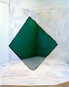 Stage 10 (Green) © Femke Dekkers