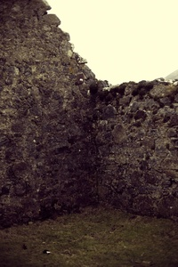 Isle Of Skye #231