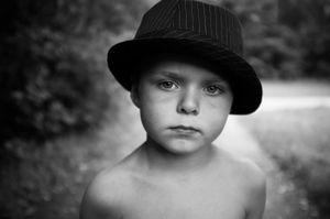 Mr D© Alan Thomas Duncan Wilkie