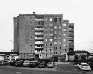 Walbrzych, Lower Silesia