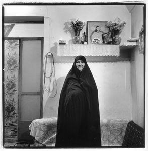 Yazd , Iran