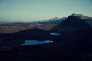 Isle Of Skye #880