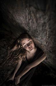 Listen to the Stones © Fritz Liedtke
