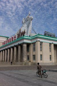 Pyongyang08