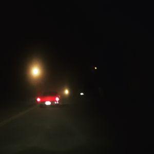 Midtown at Midnight