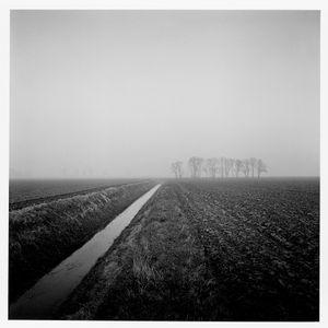 'Windy Corner'. 2013