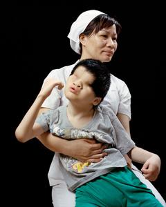 Th'o'ng Sinh. TÛ DÛ OBSTETRICS HOSPITAL. HO CHI MINH CITY, VIET NAM. 2015