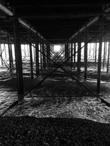 Steel web #2