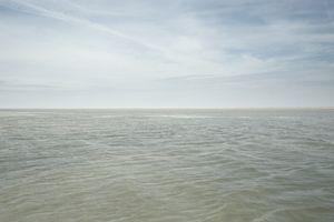 Sea 07