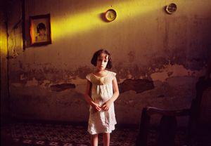 Santa Clara, Cuba1998