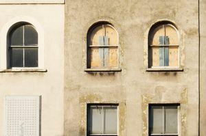 Window-18