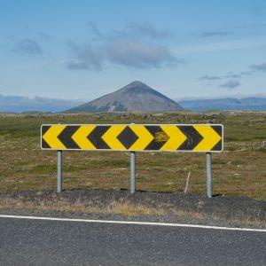 9_JoanSorolla_Iceland