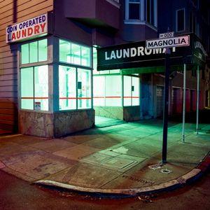 Magnolia - Laundromat