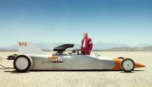 El Mirage 4