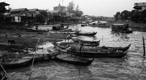 Kampong Phulk