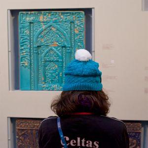 Islamisches Museum 6