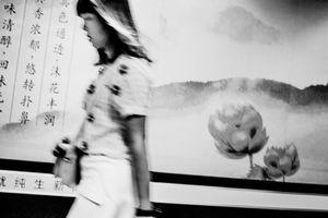 © Yannick Ribeaut