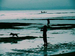 Idylle Bar's Beach, Nosy Boraha 2