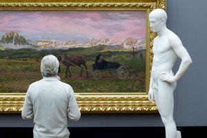 Alte Nationalgalerie1