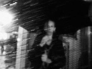 Tokyo Blur #35