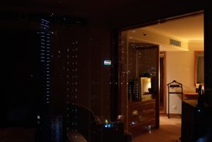 TIMELESS HOTEL #09 © MIRKO ROTONDI