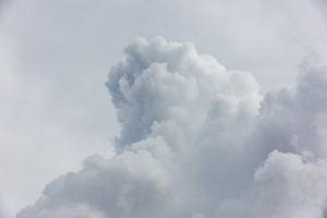 Clouds (080116-8)