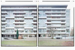Klopstockstraße-14-18