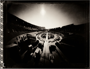 Colosseum III