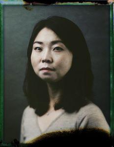 Kim Eunsun