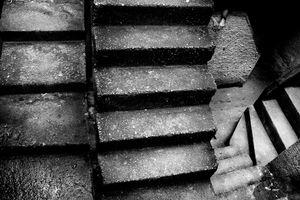 Escadas_009