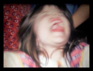 Untitled (Scream)