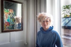 Marie Peter-Toltz