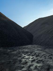 Warrior Mines