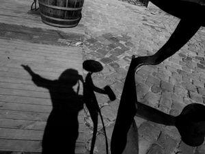 shadows-6