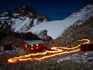 1st Place, Landscape, Professional, 2015 Sony World Photography Awards