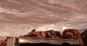Panoramarama © Santiago Vanegas