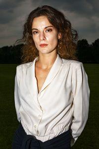 Emma Volodchinskaya