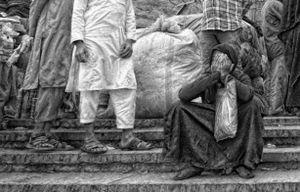 Camera Shy ( india )