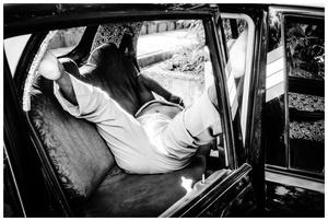 #taxi driver6