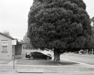 Glen Waverley, Vic, AU, 2014