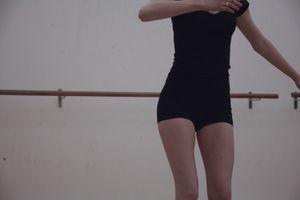 Dancing Room_2