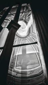 #8 Spiritual and Secular Crossroads