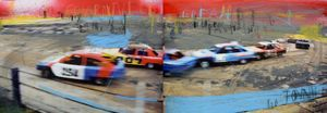 Fast Cars 3