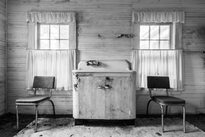 Abandoned in America 02